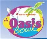 Oasis Bowling Center